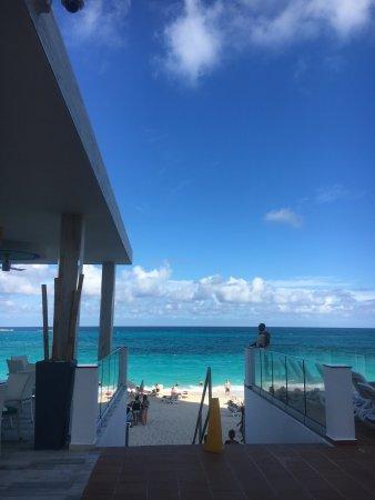 photo1 jpg - Picture of Hotel Riu Palace Paradise Island, Paradise