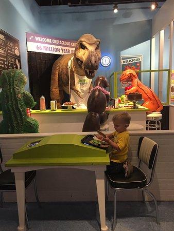 Miami Children's Museum : photo1.jpg