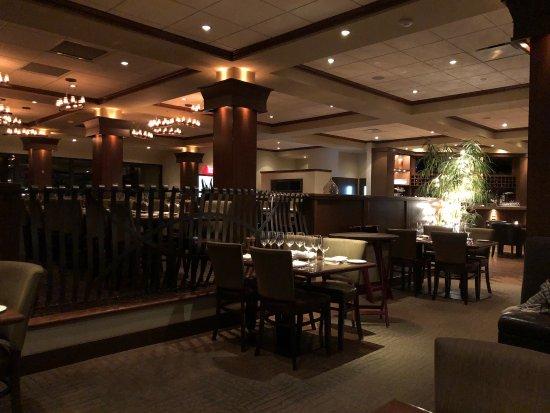 Horizons Restaurant: photo2.jpg