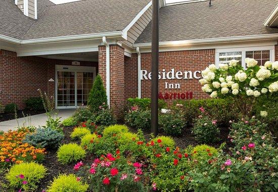 Residence Inn Wayne