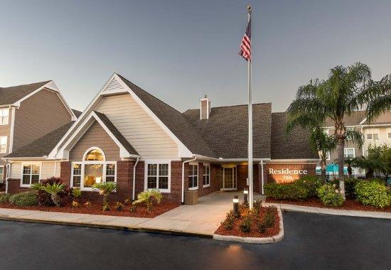 Hilton Garden Inn Lakeland Bewertungen Fotos Preisvergleich Fl