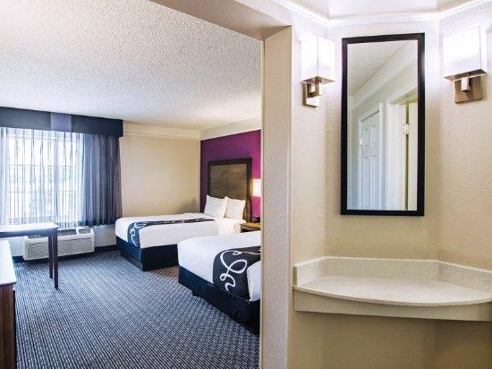 Louisville, CO: Guest Room