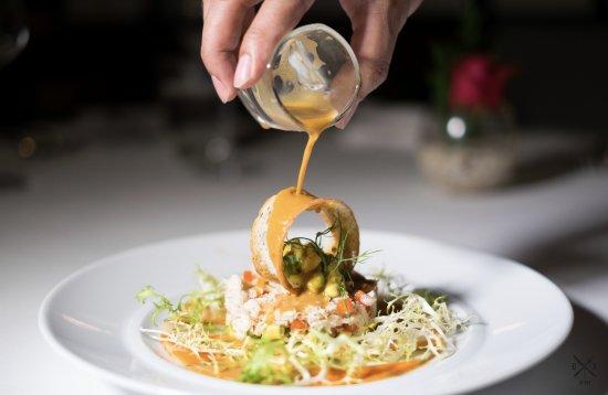 David S Kitchen Chiang Mai Menu Prices Restaurant Reviews Tripadvisor
