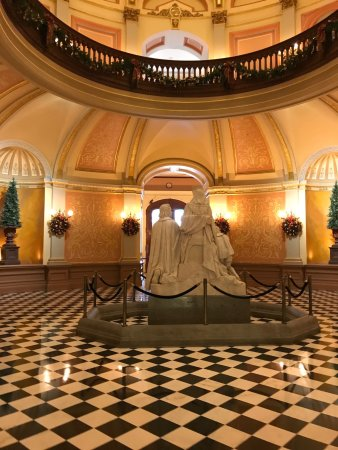 California State Capitol and Museum: photo4.jpg