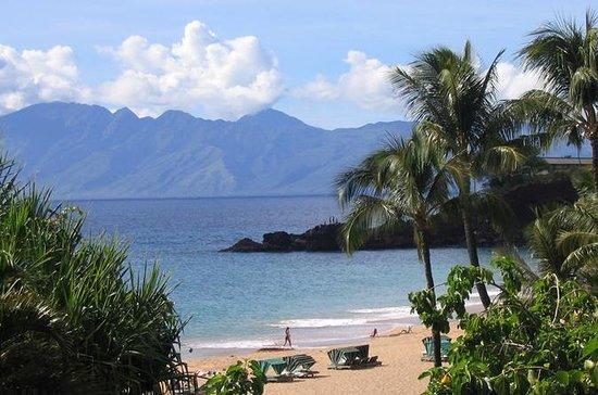 Maui Island Private Half-Day Guided...