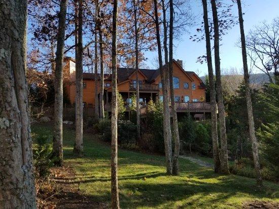 Fairview, Carolina do Norte: 20171116_160409_large.jpg