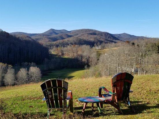 Fairview, Carolina do Norte: 20171116_155129_large.jpg