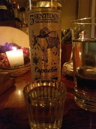 El Destilado: 20171118_220424_large.jpg