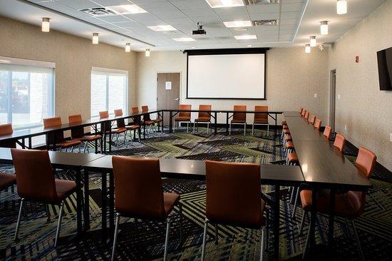 North Augusta, SC: Meeting Room