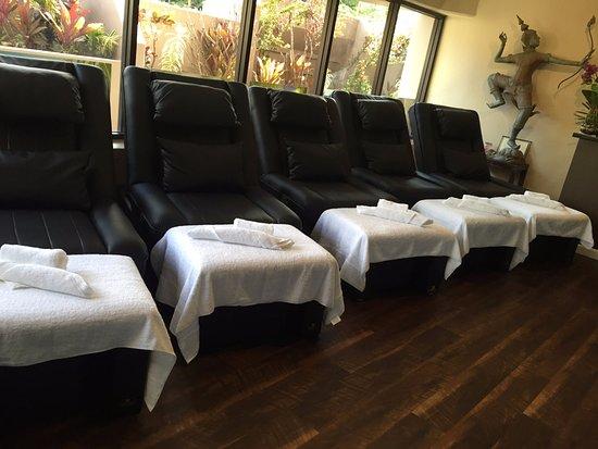 anmeldelser massage god thai massage københavn
