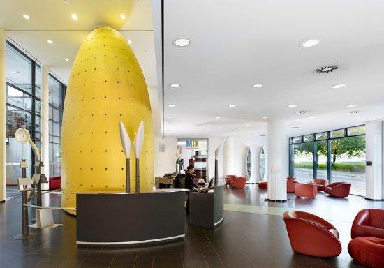 art 39 otel dresden now 49 was 5 6 updated 2018 hotel reviews germany tripadvisor. Black Bedroom Furniture Sets. Home Design Ideas