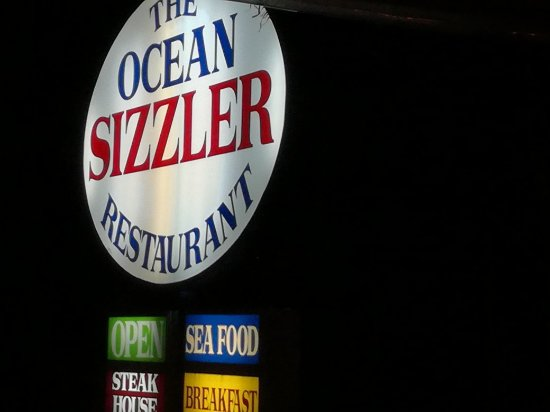 The Ocean Sizzler : IMG_20171120_190928_large.jpg