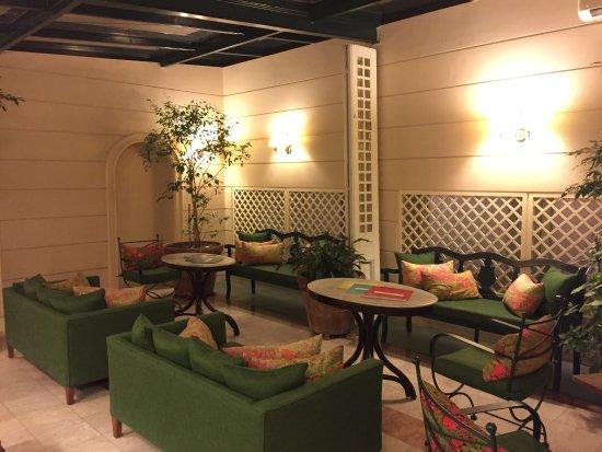 Philippos Hotel: photo2.jpg