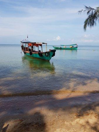 Kep, Cambodia: IMG-20171114-WA0003_large.jpg