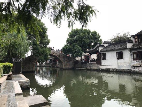 Jiashan County, China: photo3.jpg