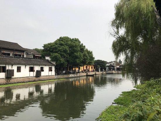 Jiashan County, China: photo5.jpg