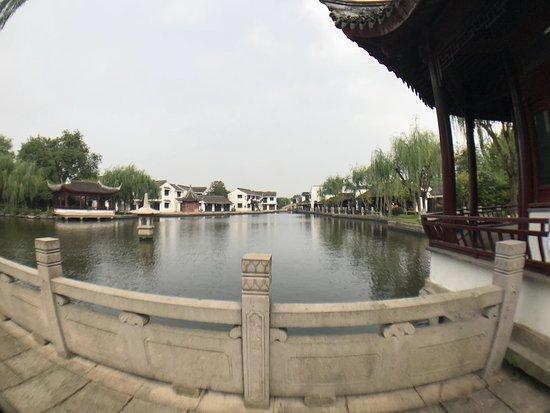 Jiashan County, China: photo6.jpg