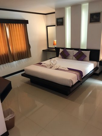 Times sri boutique hotel updated 2017 reviews price for Boutique hotel 74