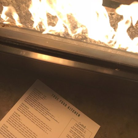 True Food Kitchen Newport Beach Ca