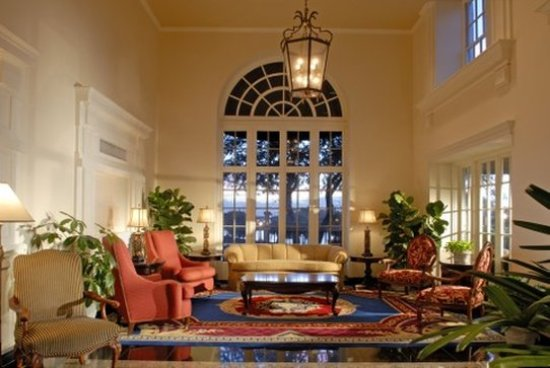 Lakeland Terrace Hotel Updated 2018 Prices Reviews Fl Tripadvisor