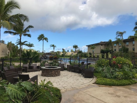 Courtyard By Marriott Oahu North S Photo1 Jpg