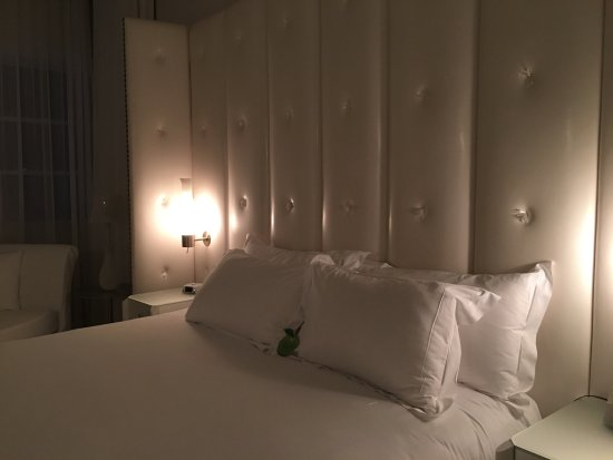 Delano South Beach Hotel: photo2.jpg