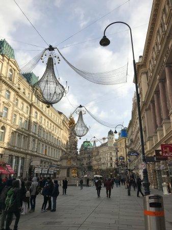 Historisches Zentrum von Wien: photo0.jpg