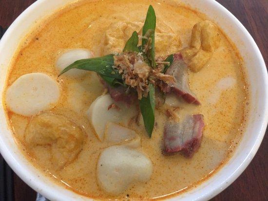 Little Happy Kitchen Perth Restaurant Reviews Photos Tripadvisor