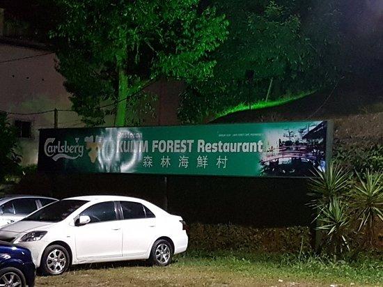 Kulim, Malaysia: 20171018_221137_large.jpg