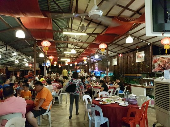 Kulim, Malaysia: 20171018_204240_large.jpg