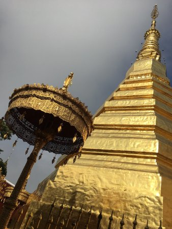 Phrae, Thailand: photo4.jpg