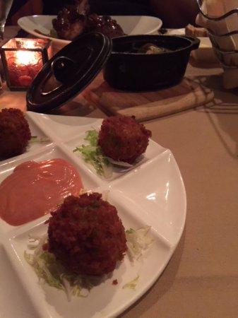 Cedar new american restaurant 822 e st nw in for American cuisine restaurants in dc