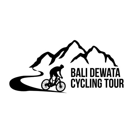 Bali Dewata Cycling Tour: getlstd_property_photo