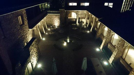 Klosterhotel Marienhoeh: DSC_0593_large.jpg