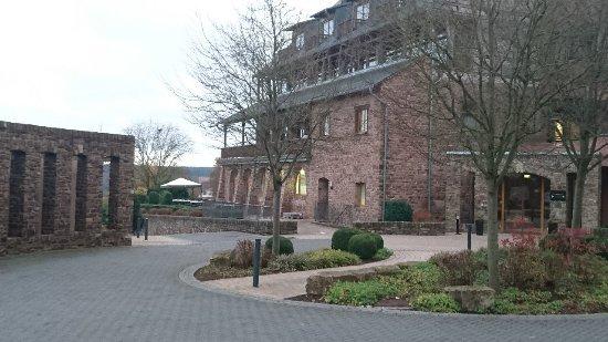 Klosterhotel Marienhoeh: DSC_0590_large.jpg