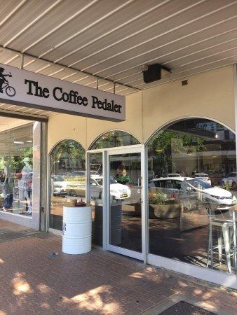 Tumut, Australia: photo1.jpg
