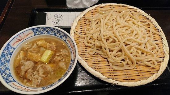 写真西東京市枚