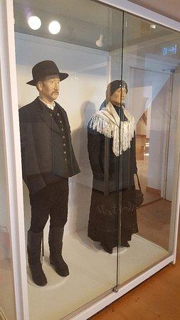 Bezirksmuseum Dachau照片