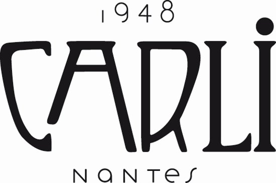 Loire-Atlantique, France : Logo Carli