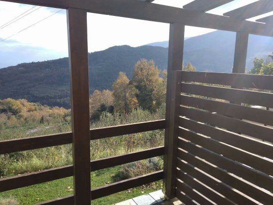 Zagora, Grecia: received_10214376766154984_large.jpg