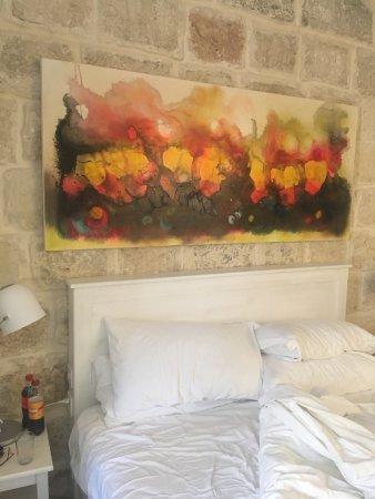 Zabbar, Malta: photo1.jpg
