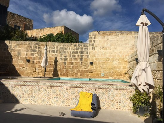 Zabbar, Malta: photo2.jpg