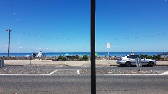 Williamstown, Australien: West Eighty One