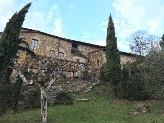 Albergo San Lorenzo: photo0.jpg