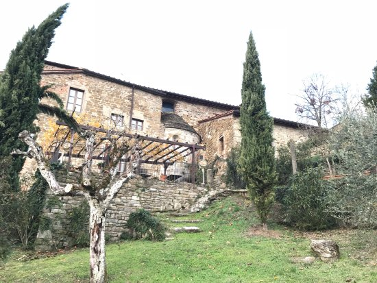 Albergo San Lorenzo: photo1.jpg