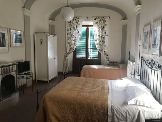 Albergo San Lorenzo: photo4.jpg