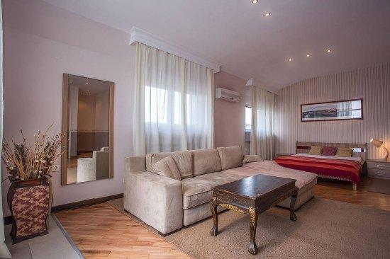 Foto de The 5th Floor Apartments