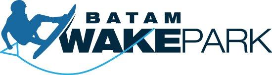 Batam, Indonésie: Where it's at!
