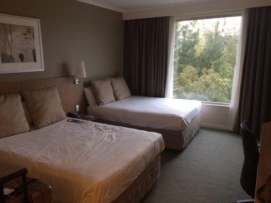 梅庫瑞帕拉瑪塔酒店: photo3.jpg