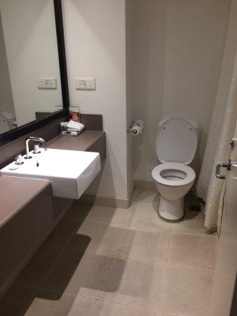 Mercure Sydney Parramatta: photo5.jpg